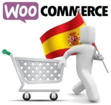 Traduire WooCommerce en espagnol rapidement et facilement