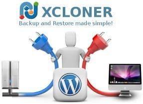 Trasladar WordPress desde el Hosting a tu ordenador