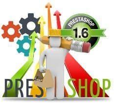 Algunas optimizaciones recomendadas en PrestaShop para mejorar el rendimiento de tu Tienda