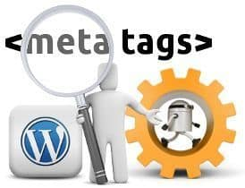 Simplifica la tarea de incluir metadatos en post o páginas de WordPress