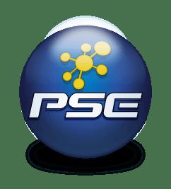 logo-pse_2010