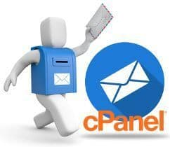 Autorespondedores de email en cPanel