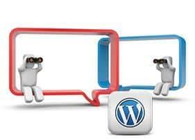 Duplica el menú de WordPress en un solo clic