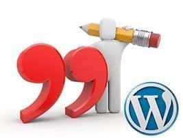 Mejora tu SEO limitando los caracteres del titulo en WordPress