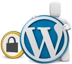 Protege post en WordPress con contraseña sin usar plugins