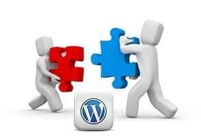 Autocompletar al estilo Facebook o Twitter en WordPress