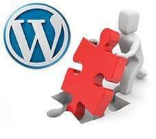 Optimiza tu base de datos, elimina las revisiones de WordPress