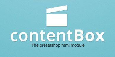 contentbox logo
