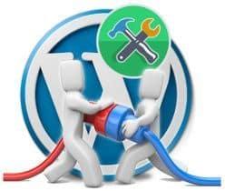 Optimiza la carga de plugins en WordPress