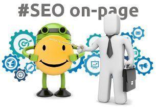Comprobaciones básicas de SEO on-page ¡mima tu Blog!