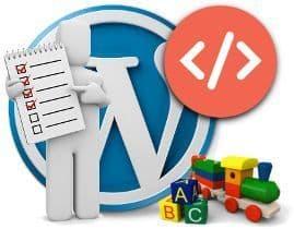 Taxonomías en WordPress ¡a recoger, a ordenar, cada cosita en su lugar!