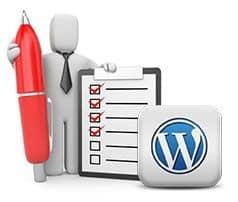 Añade funcionalidades extras y mejora el editor de texto de WordPress