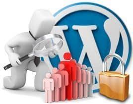 Evita la enumeración de usuarios en WordPress ¡mándalos a paseo!