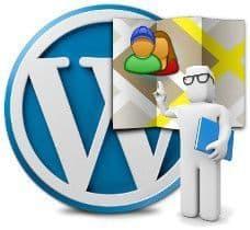 Visitas en WordPress ¿de verdad hay que mostrarlas? ...geolocalizando