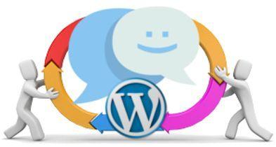 Chatea con los colaboradores de tu Blog en WordPress ¡comunicate mejor!