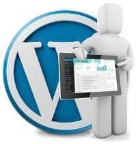 Simplifica el dashboard de WordPress ¡di adiós las distracciones!