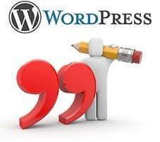 Automatizar las etiquetas Title en WordPress