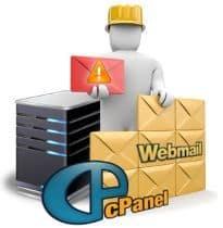 Ampliar o reducir la cuota de correo asignado a un buzón