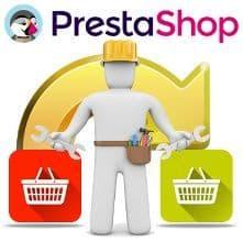 Duplicar una web PrestaShop ¿cómo lo hago?