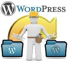 Duplicar una web WordPress ¿cómo lo hago?