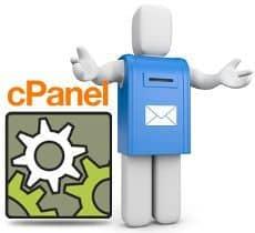 Como importar o exportar contactos en Horde (Webmail)