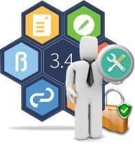 Disponible Joomla 3.4.4 versión de seguridad