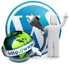 Rutas con o sin alias en WordPress ¿cómo lo hago?
