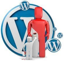 Clonar WordPress en 3 clics