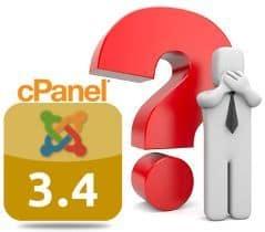 Instalar Joomla 3 en el Hosting ¿Cómo lo hago?