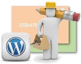 Rollover de imágenes en WordPress sin plugins