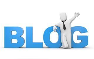 temática perfecta para tu Blog