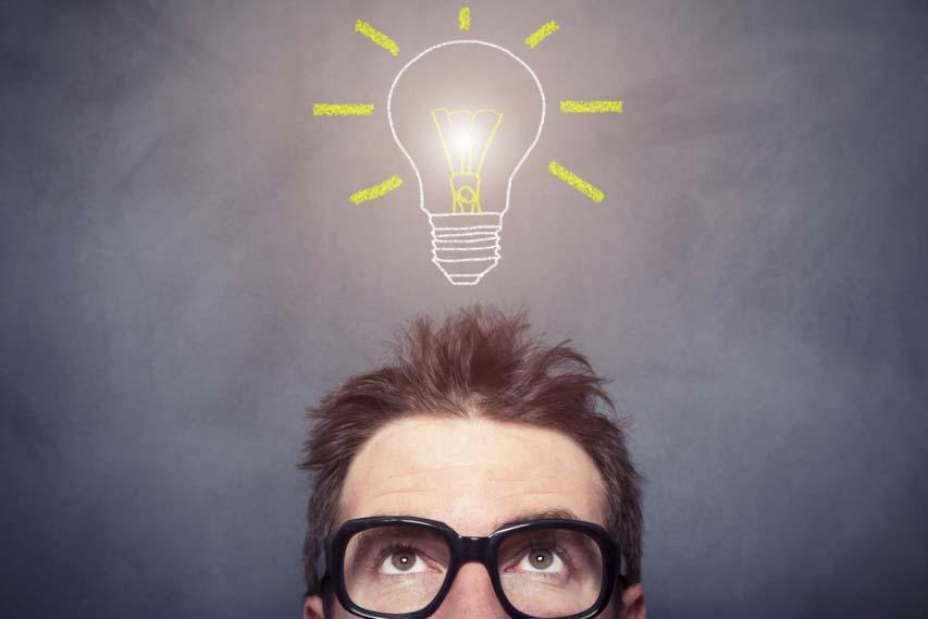 Temática ideal Blog WordPress