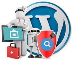 Auditando cambios en WordPress