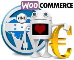 Gestionar monedas en WooCommerce ¡todas las monedas!