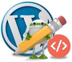 oEmbed en WordPress