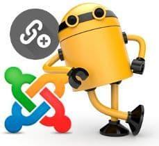 SEO en Joomla 3 ¡14 razones para mejorarlo!