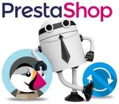 PrestaShop 1.6.1.4