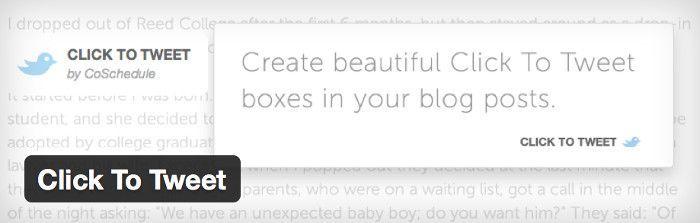 Quoty - Plugin WordPress