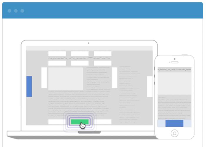 plugins para redes sociales en un blog WordPress