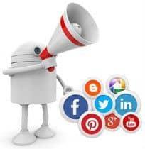 Top plugins Wordpres para redes sociales
