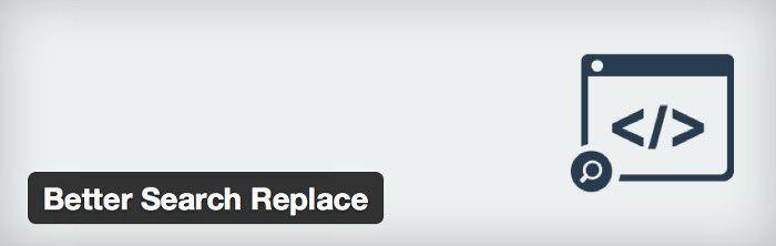 URLs en WordPress
