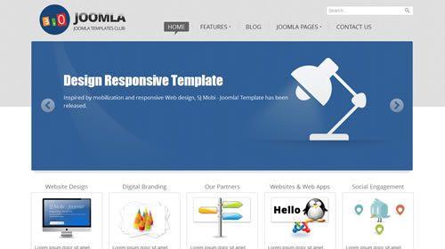 2-plantilla_responsive_sj_joomla3