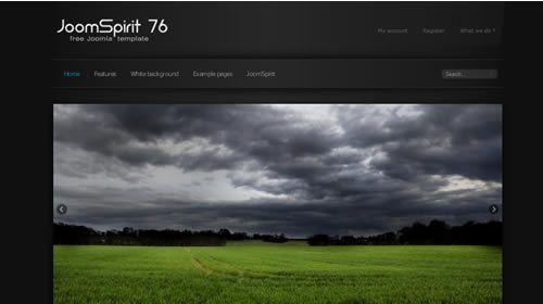 8-plantilla_responsive_joomspirit_76