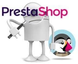 PrestaShop y robots.txt