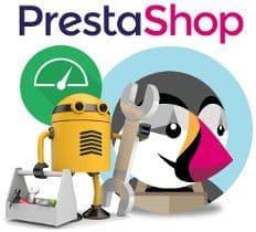 Módulos de caché para PrestaShop