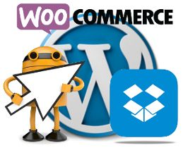 Vender infoproductos en WooCommerce