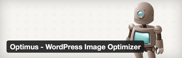 Optimizar imágenes en WordPress