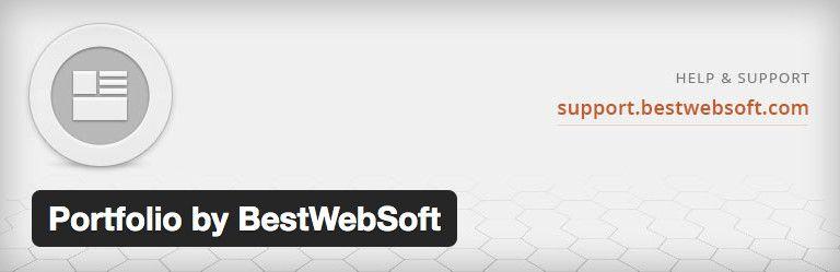 Plugin BestWebSoft