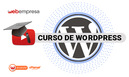 Curso WordPress Gratis