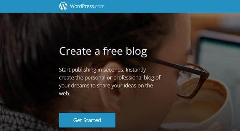 Experiencia Usuario WordPress